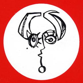Identité visuelle pour le matador Julien Lescarret