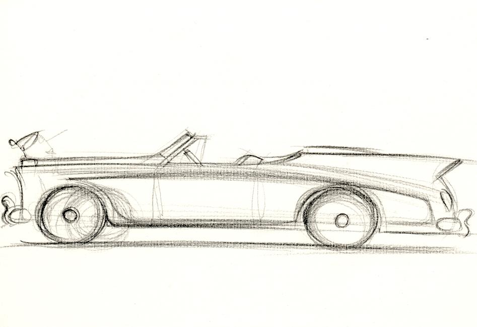 12a- Rolls Royce