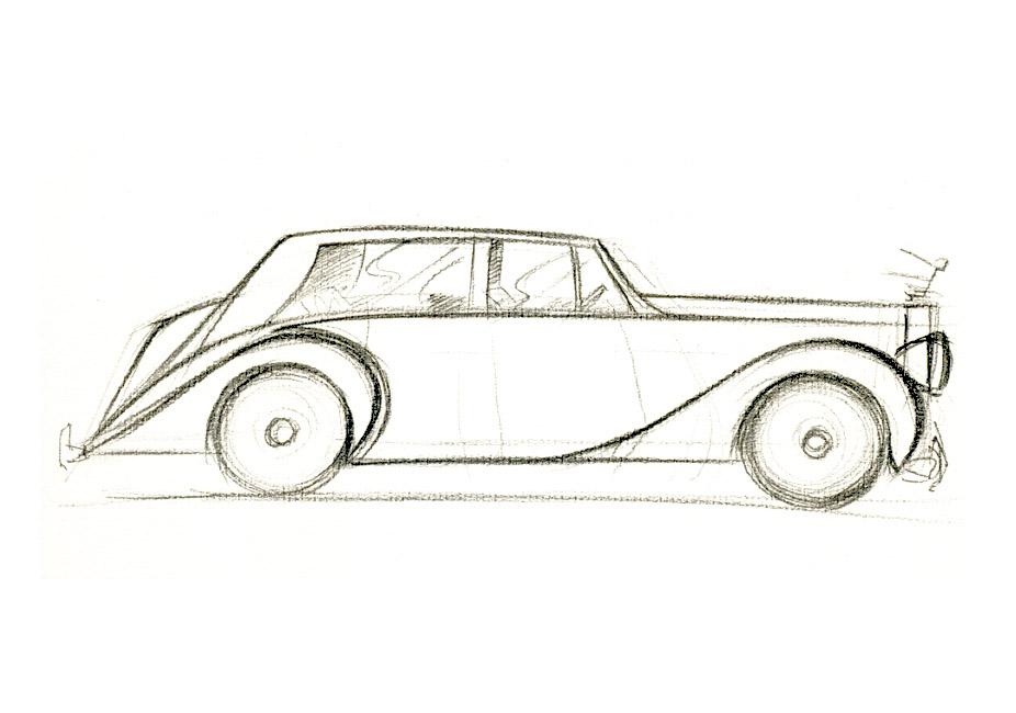 13a- Rolls Royce