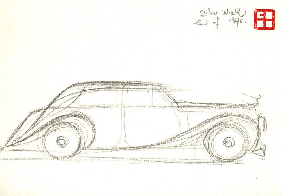 13b- Rolls Royce