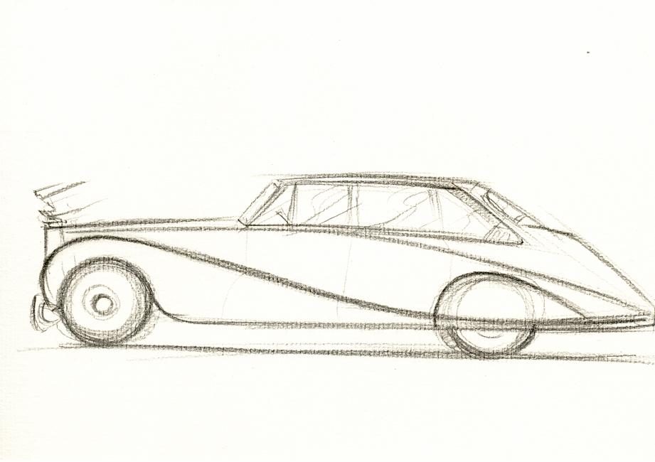 14a- Rolls Royce