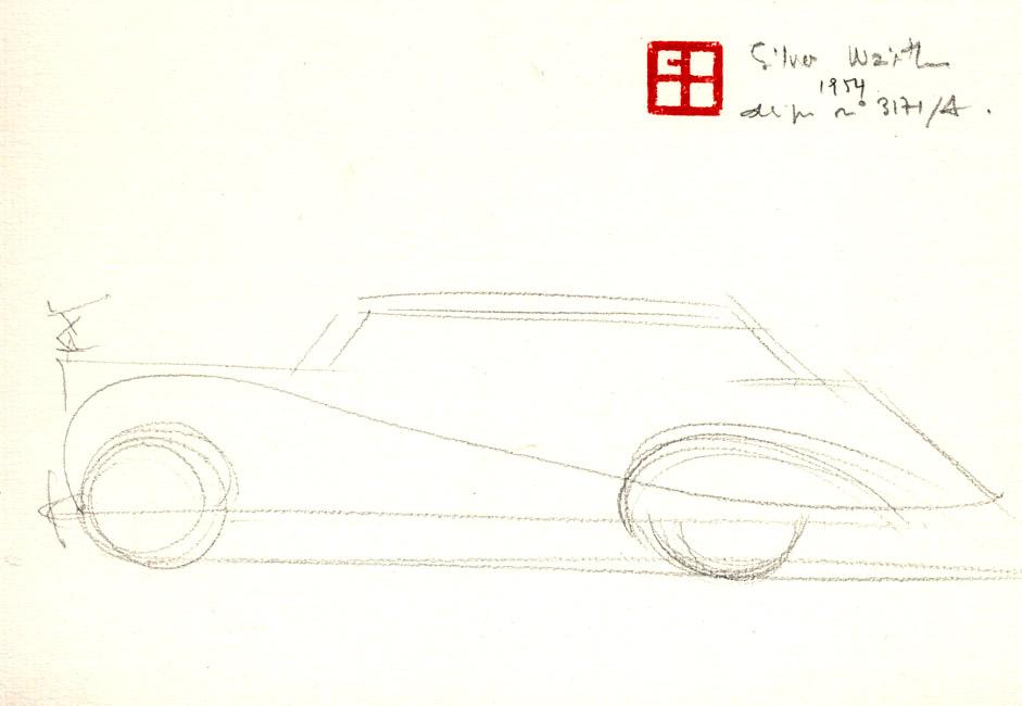 14b- Rolls Royce